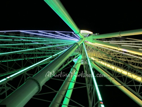 Myrtle-Beach-skywheel-from-ground