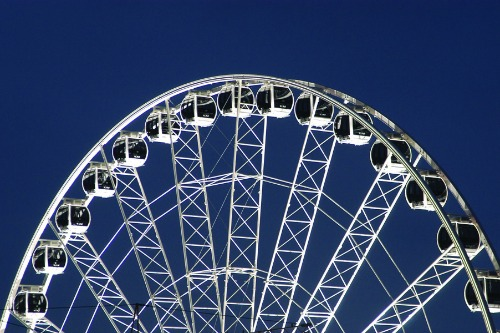 Myrtle Beach_SkyWheel