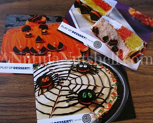 OREO-Play-Up-Dessert-Halloween-Kit-Recipes