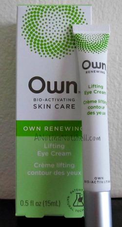 Own-Renewing-Lifting-Eye-Cream
