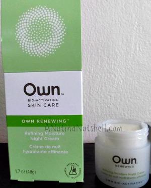 Own-Renewing-Refining-Moisture-Night-Cream