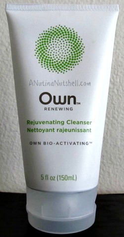Own-Renewing-Rejuvenating-Cleanser