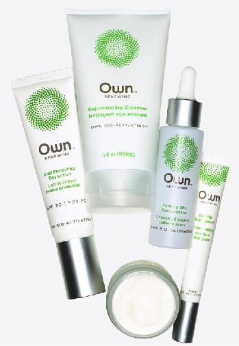 Own-Renewing-Skin-Care-Line