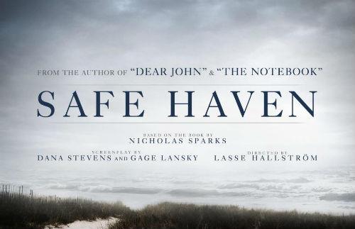 Safe-Haven-movie-poster