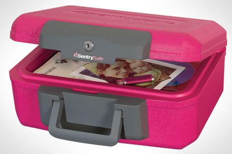 SentrySafe-Fire-Chest-pink