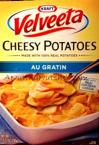 Velveeta-Cheesy-Potatoes