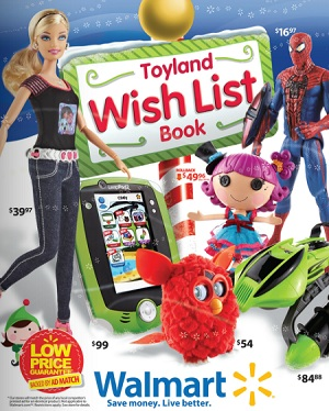 Walmart-Toyland-Wish-List