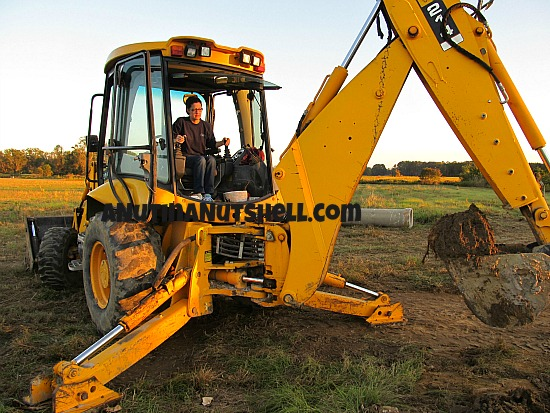 me-with-backhoe