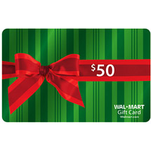 walmart-50-holiday-gift-card
