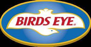 BirdsEye_Logo