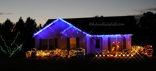 Christmas-lights-with-creative-filter-Panasonic-Lumix-G5