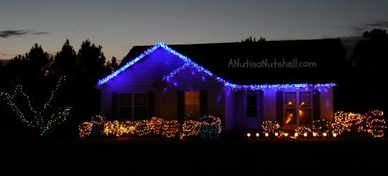 Christmas-lights-without-creative-filter-Panasonic-Lumix-G5