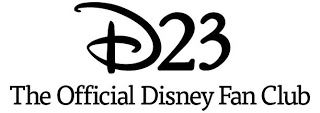 D23-official-Disney-Fan-Club-logo