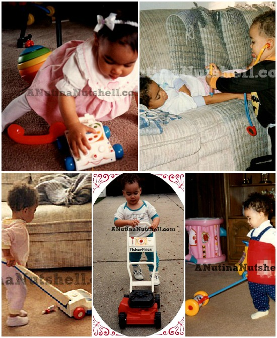 Fisher-Price-collage
