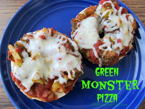 Green-Monster-pizza-with-veggies
