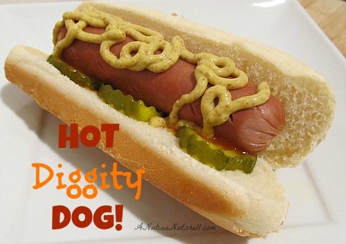 Gwaltney-hot-dogs-pic