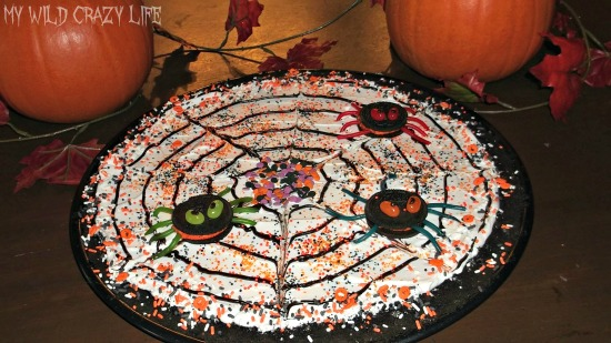 Halloween-OREO-recipe-challenge-1