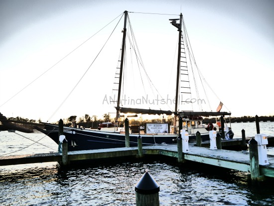 Impressive-art-filter-boat-Panasonic-Lumix-G5