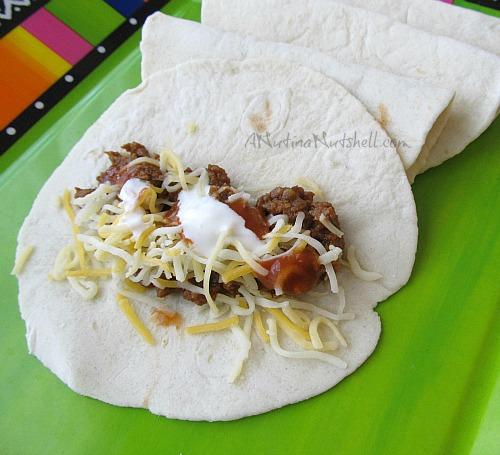 Jennie-O-mini-soft-taco-kit