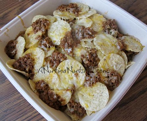 Jennie-O-turkey-mini-nachos
