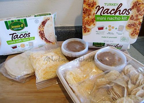 Jennie-O-turkey-tacos-nachos