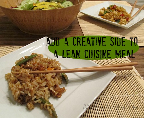 Lean-Cuisine-Creative-Side