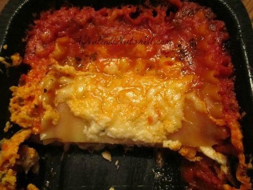 Michael-Angelos-frozen-lasagna