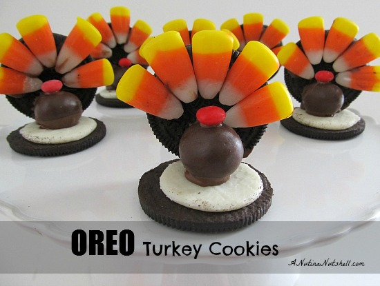 OREO-Turkey-cookies