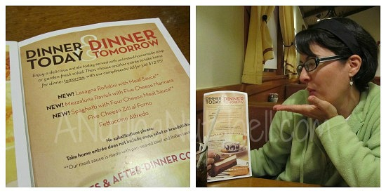 Olive-Garden-dinner-today-dinner-tomorrow-menu