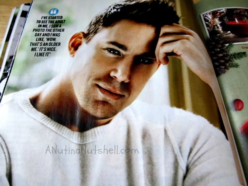 People-Magazine-Channing-Tatum