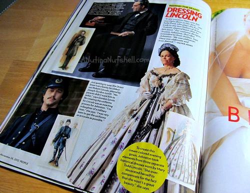 People-Magazine-Lincoln-movie