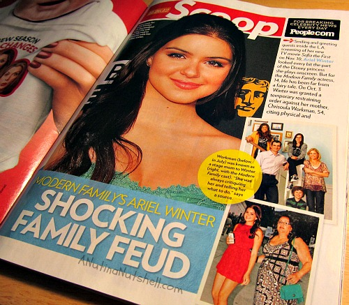 People-magazine-ariel-winter-family-feud
