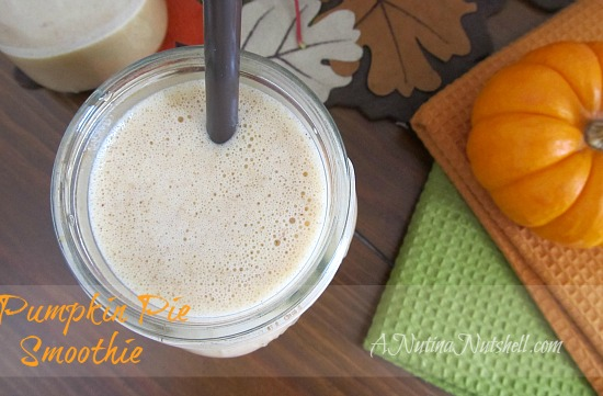 Pumpkin-Pie-Smoothie-Silk