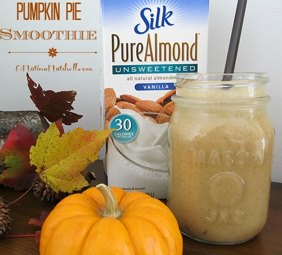Pumpkin_Pie_Smoothie-Silk-milk
