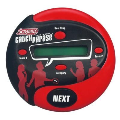 Scrabble-Catch-Phrase-game