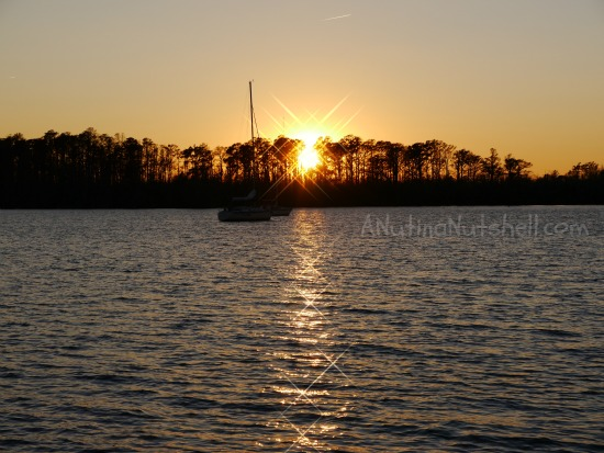 Sunset-Glistening-Water-setting-Panasonic-Lumix-G5