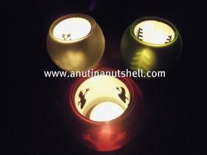 holiday-tea-lights