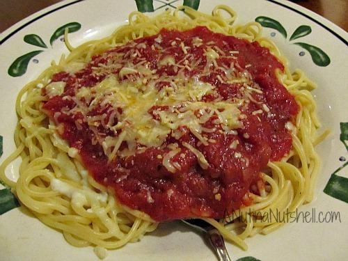 Go Olive Garden Dinner Today Dinner Tomorrow Eat Move Make