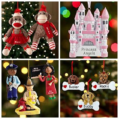 personalized-ornaments-Personal-Creations