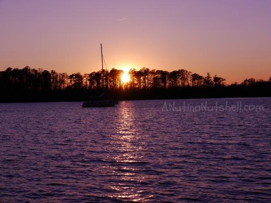 sunset-romantic-sunset-glow-setting-panasonic-lumix-g5