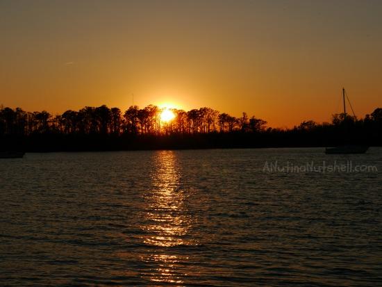 sunset-vivid-sunset-glow-setting-panasonic-lumix-g5