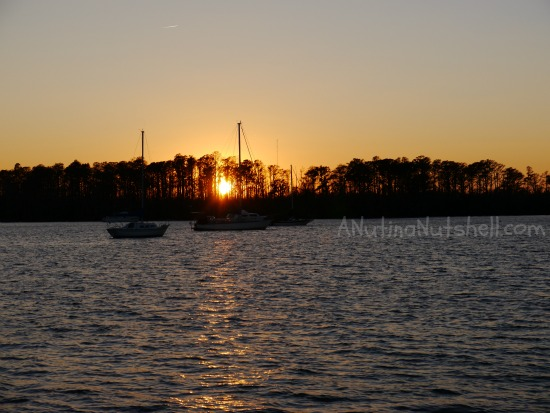 sunset-warm-glowing-nightscape-setting-panasonic-lumix-g5