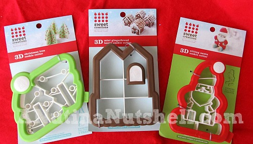 3D-Cookie-Cutters-holiday-baking-accessories-Sweet-Creations