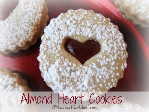 Almond_Heart-cookies