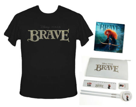 BRAVE-On-Demand-Prize_pack