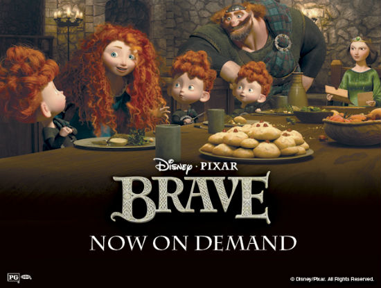 Disney-PIXAR-BRAVE-Now_On_Demand