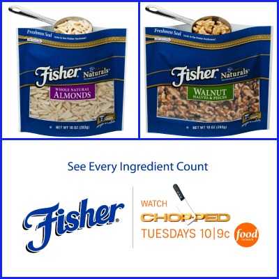 Fisher-Nuts-Naturals