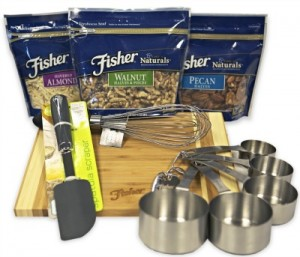 Fisher-Nuts-prize-pack