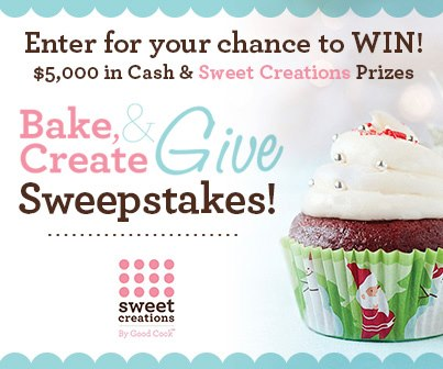 Good-Cook-Bake-Create-Give-Sweepstakes
