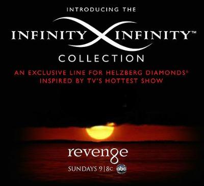 Helzberg-Diamonds-Infinity-x-Infinity-Collection